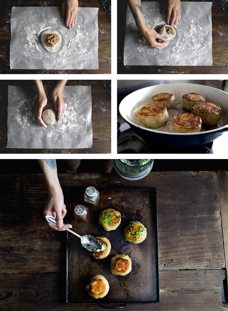 door-nail-meat-pie18