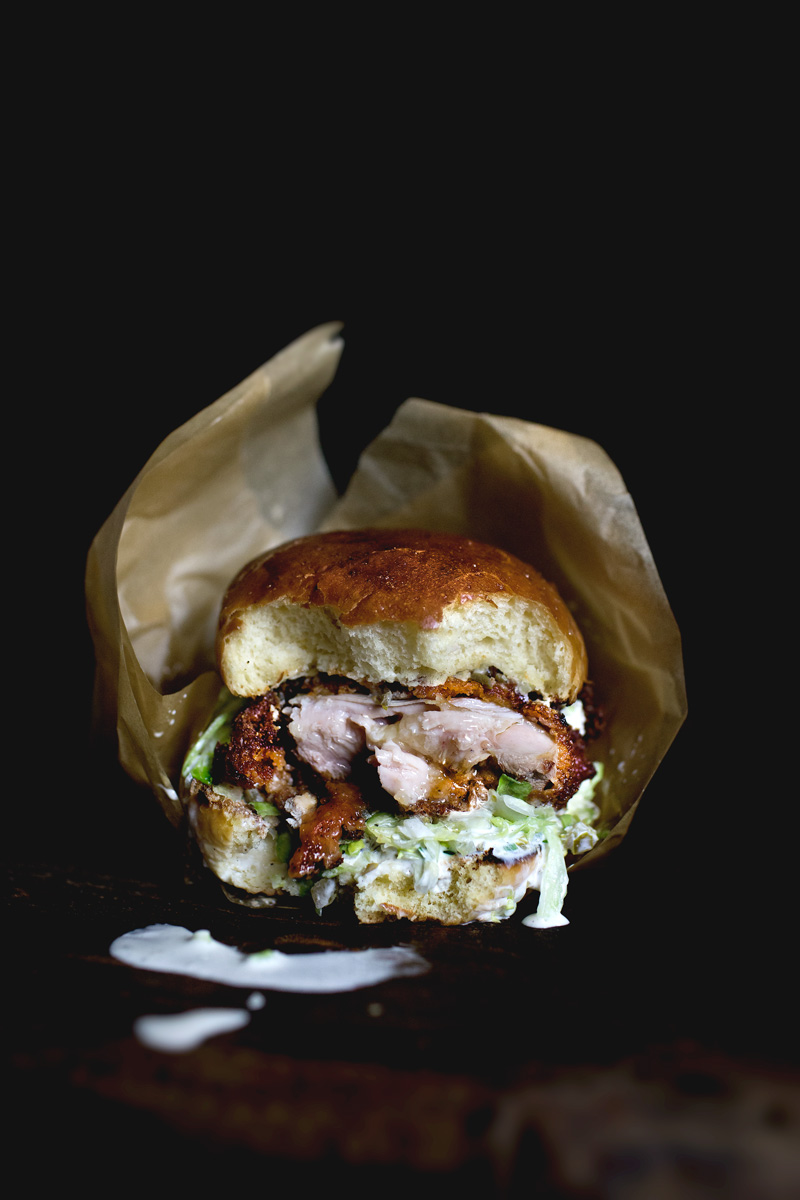 fried-chicken-sandwich12