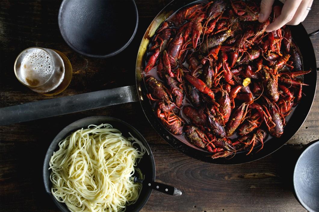 mala-butter-crayfish19
