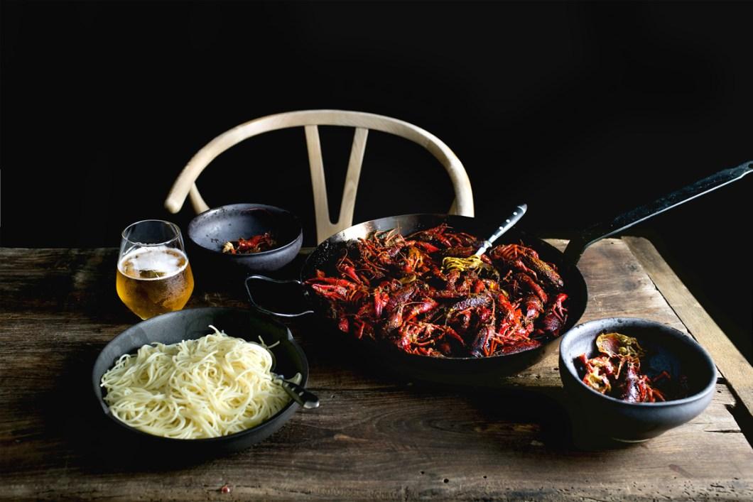 mala-butter-crayfish22