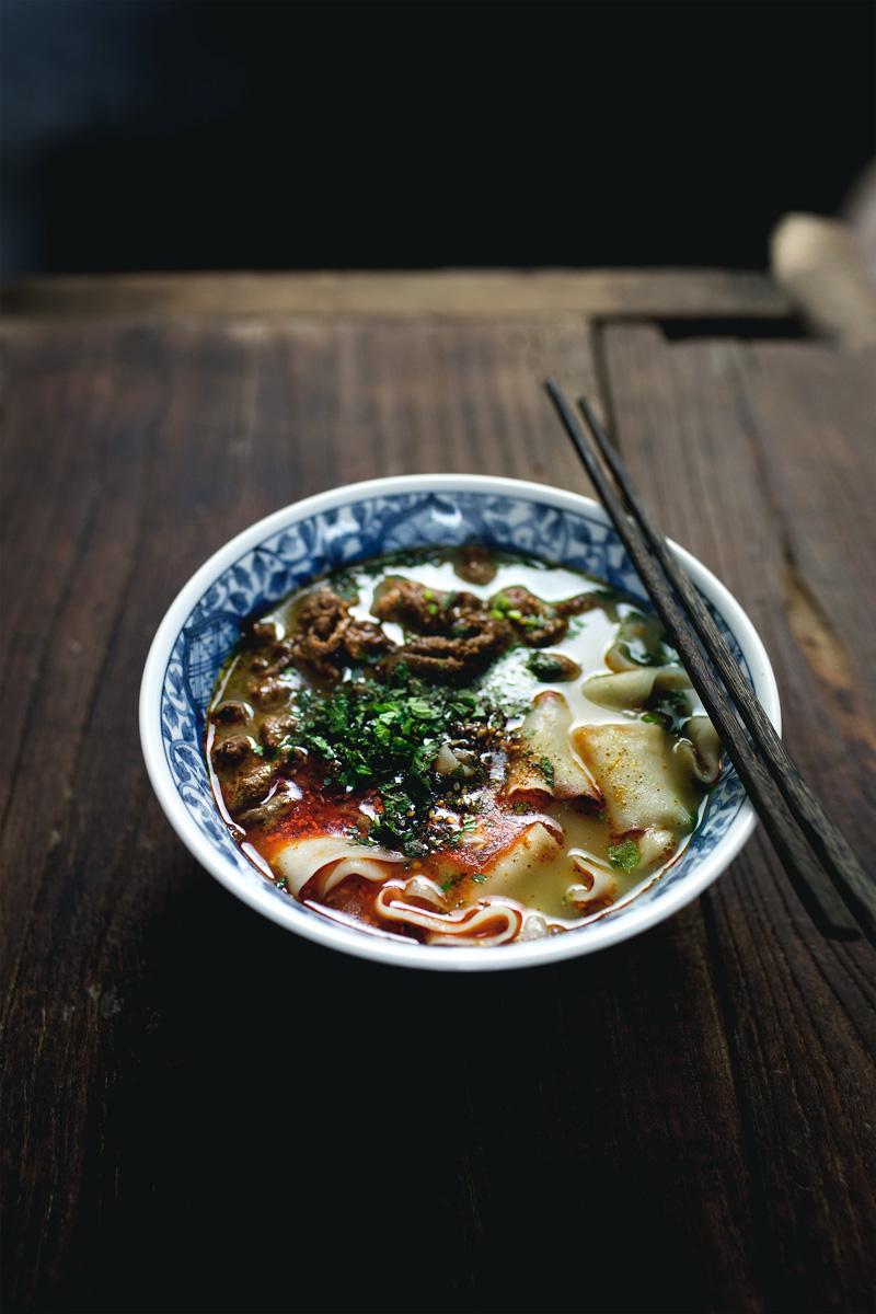 cumin-lamb-biang-biang-soup-noodle06