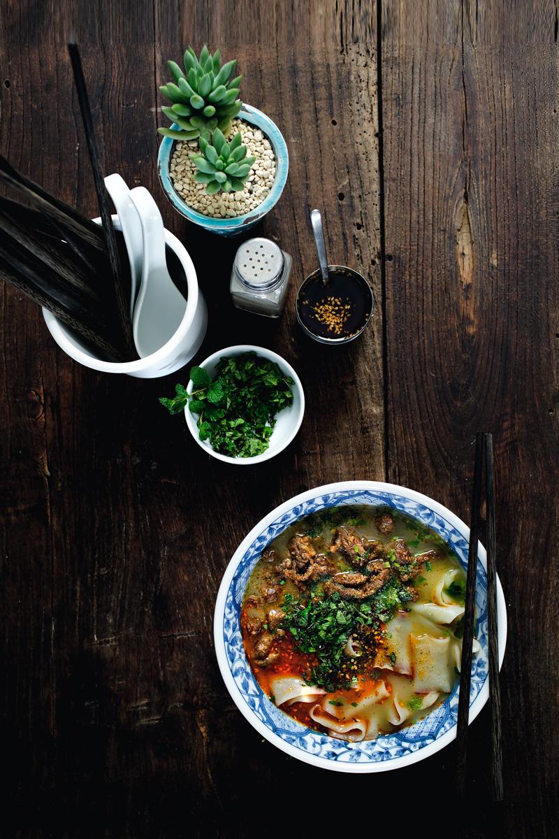 cumin-lamb-biang-biang-soup-noodle07