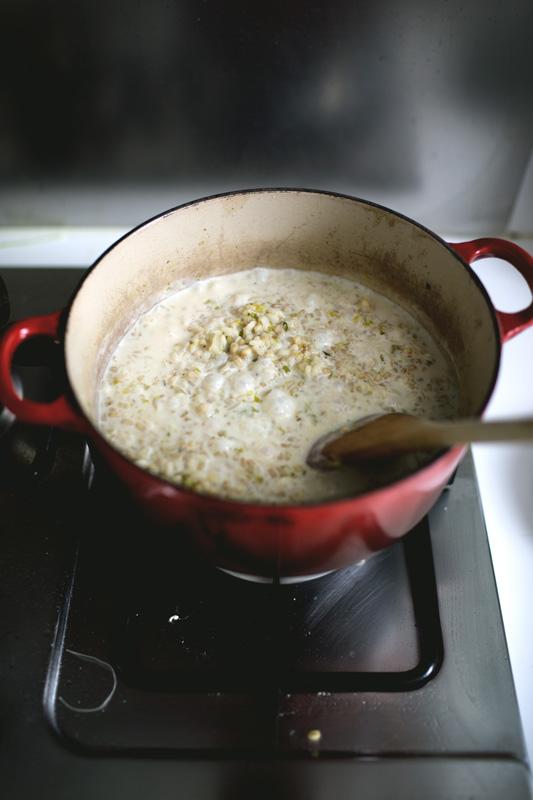 clam-chowder-risotto08