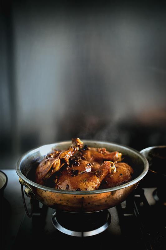 braised-chicken-leg-rice04