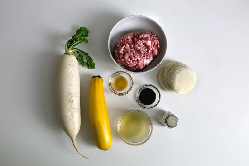 raddish-dumpling01