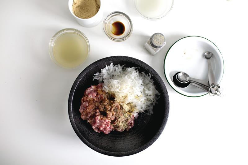 raddish-dumpling06