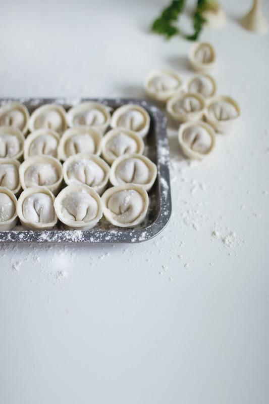raddish-dumpling11