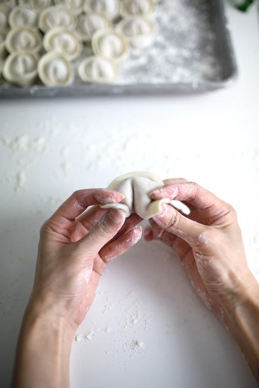 raddish-dumpling12