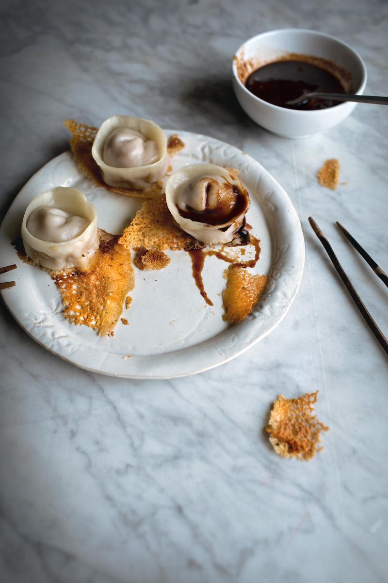 raddish-dumpling25
