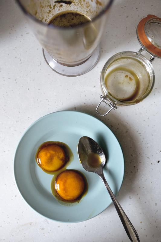 cured-yolk07