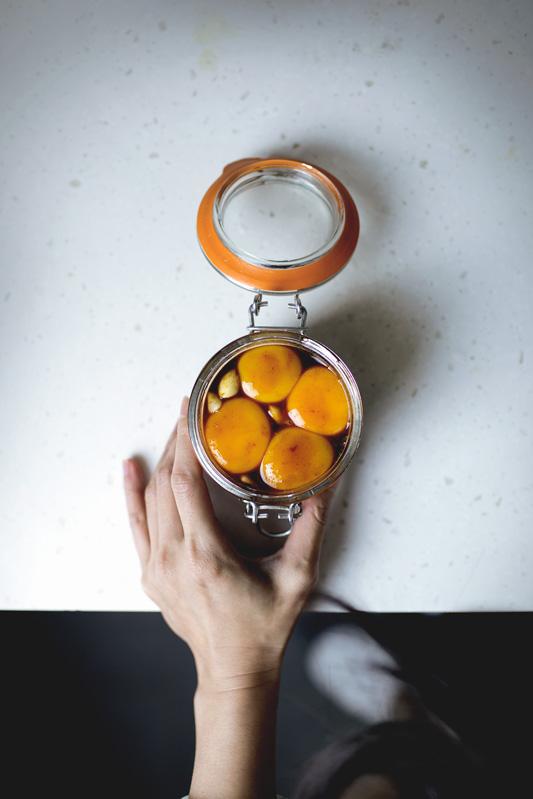cured-yolk11