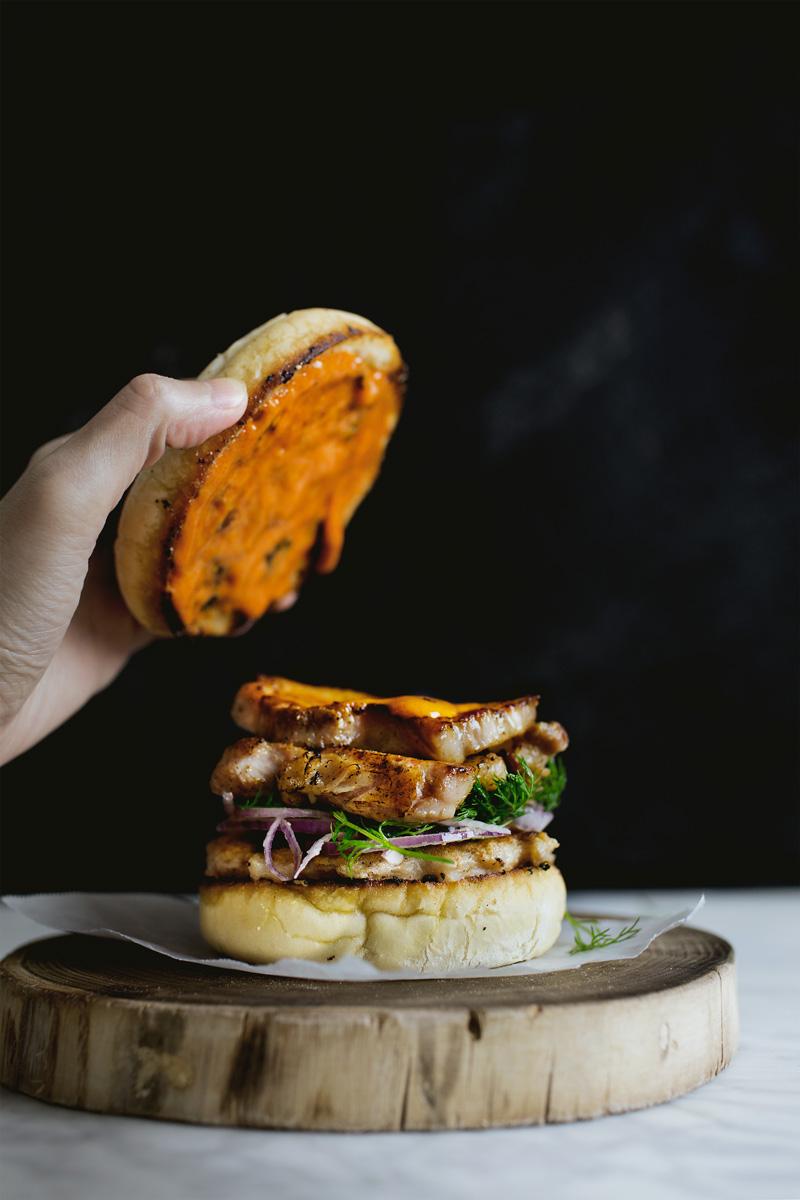surf'n-turf-sandwich13