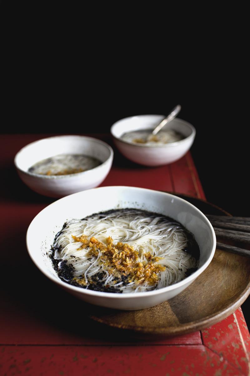 longevity noodle04