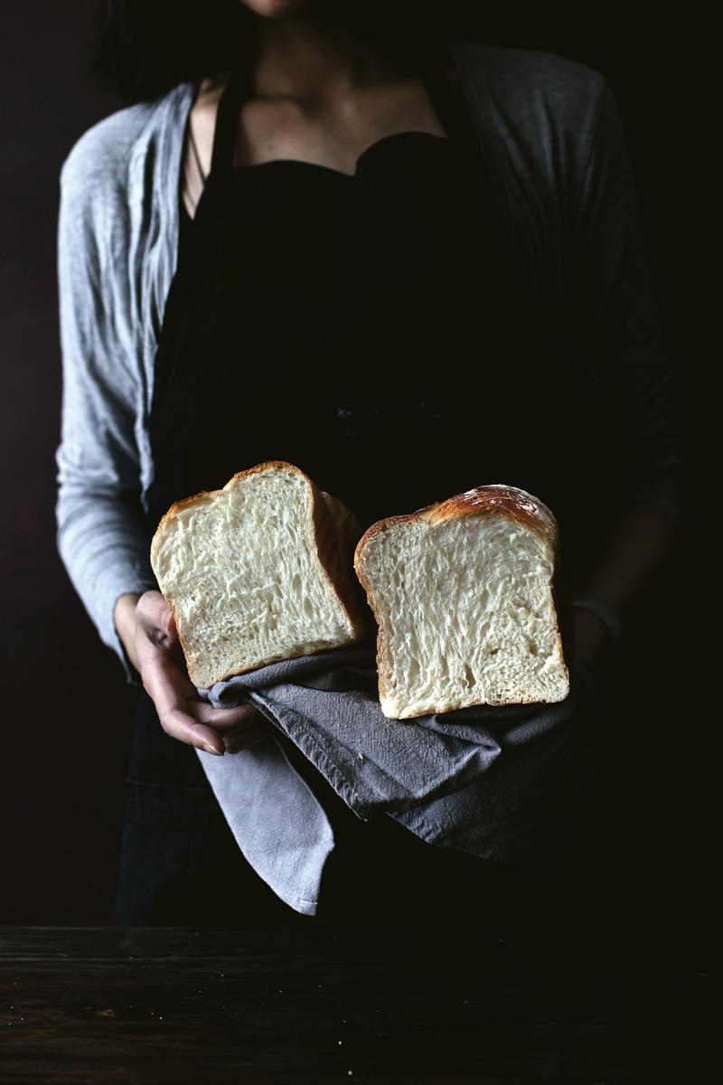 sticky-rice-bread14