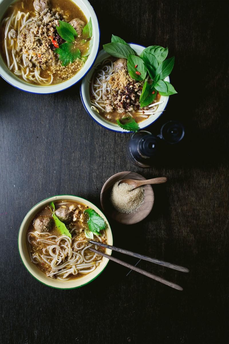 Thai-noodle06