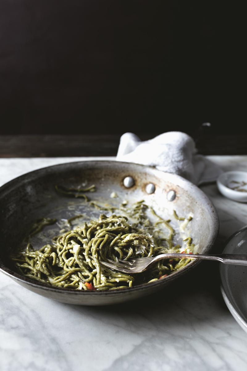 green-tea-spaghetti13