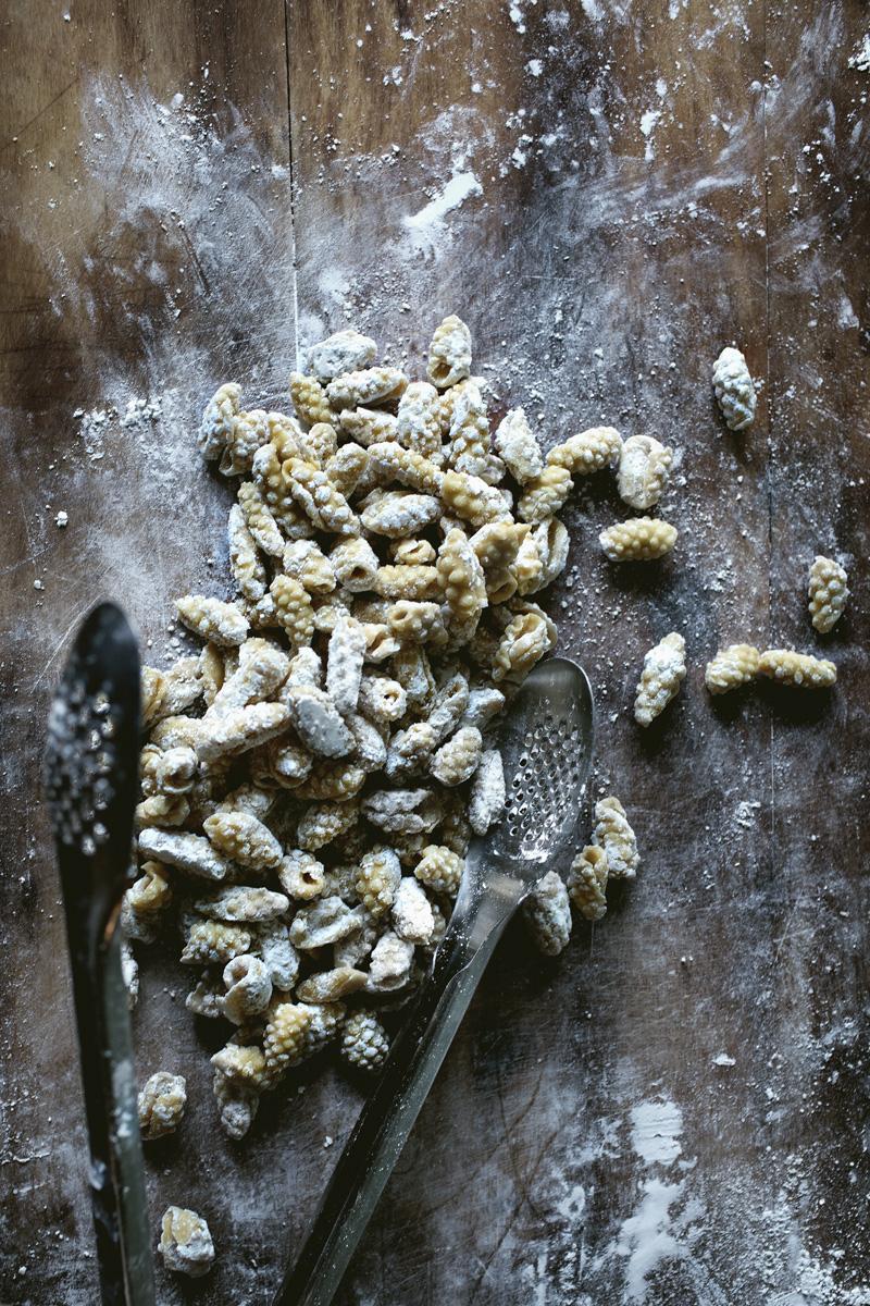 homemade-pasta08