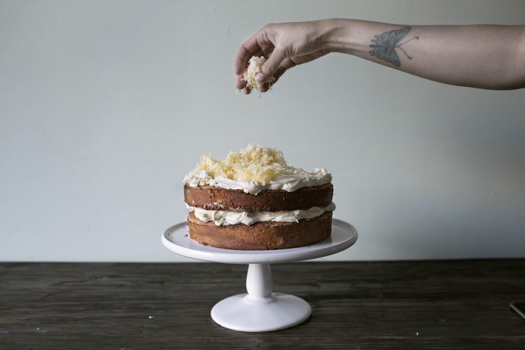 cheddar-snow-brunch-cake13