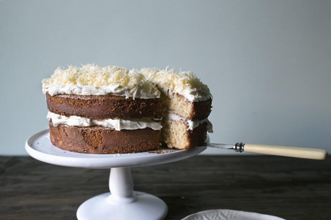 cheddar-snow-brunch-cake16