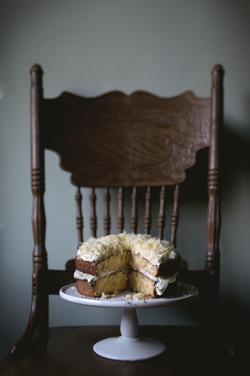 cheddar-snow-brunch-cake20