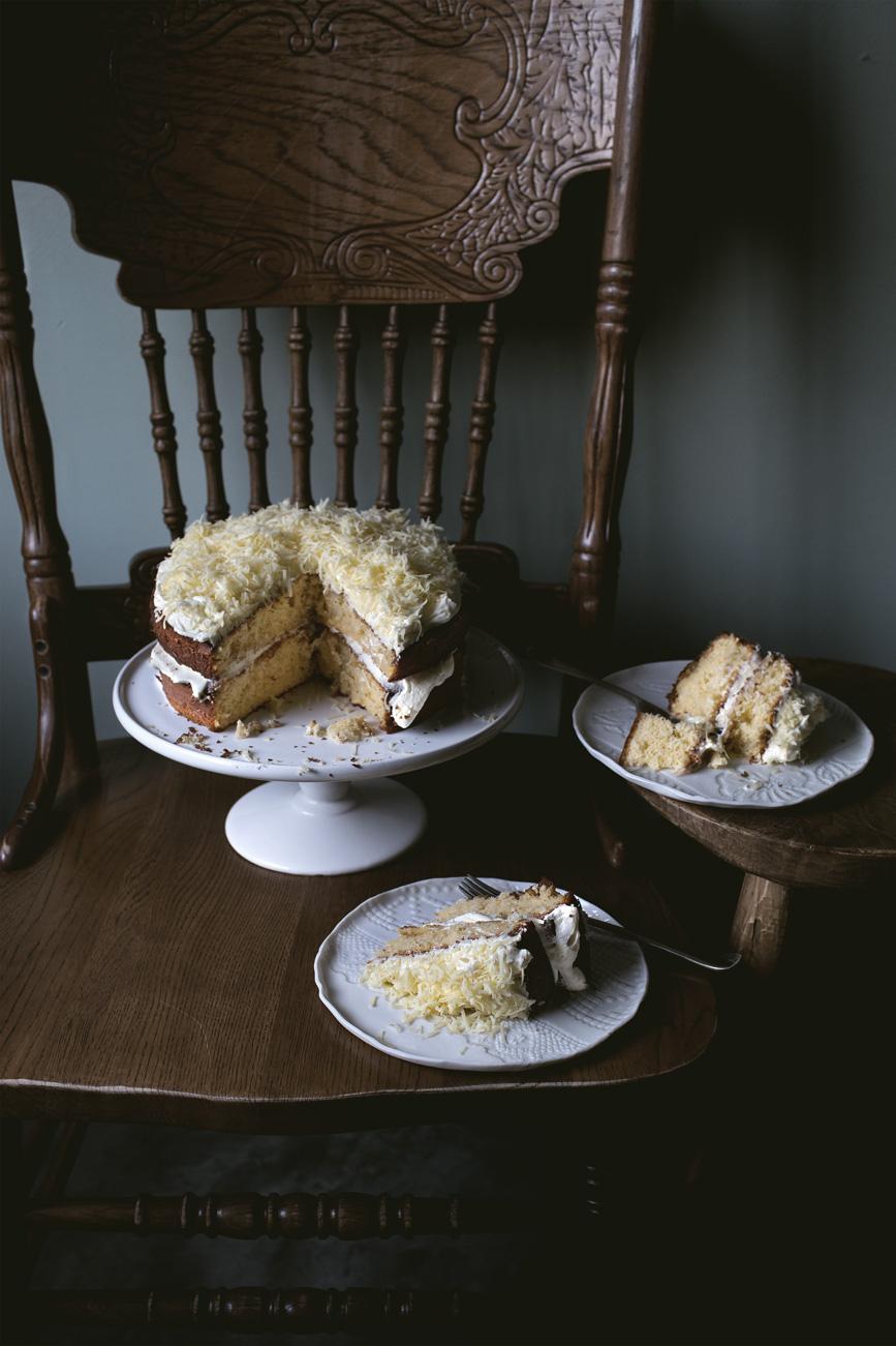 cheddar-snow-brunch-cake23
