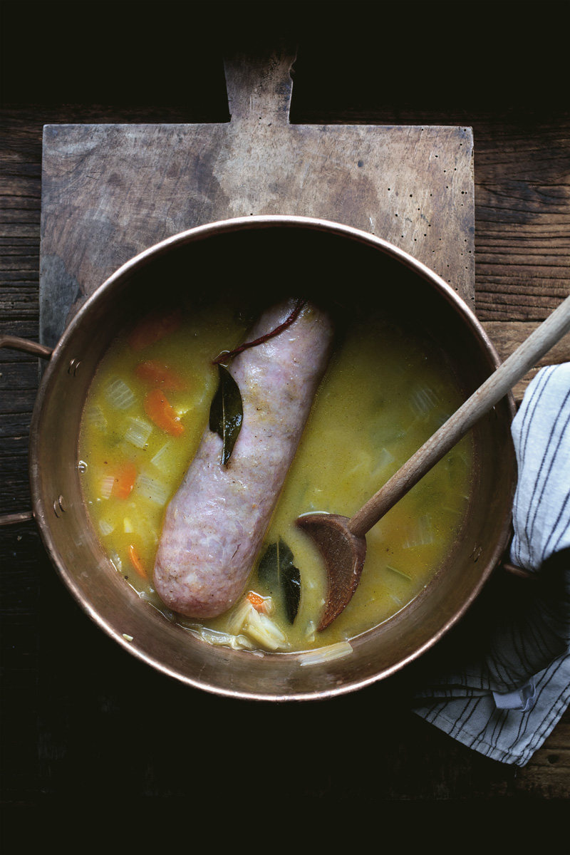 lyonnaise-sausage01