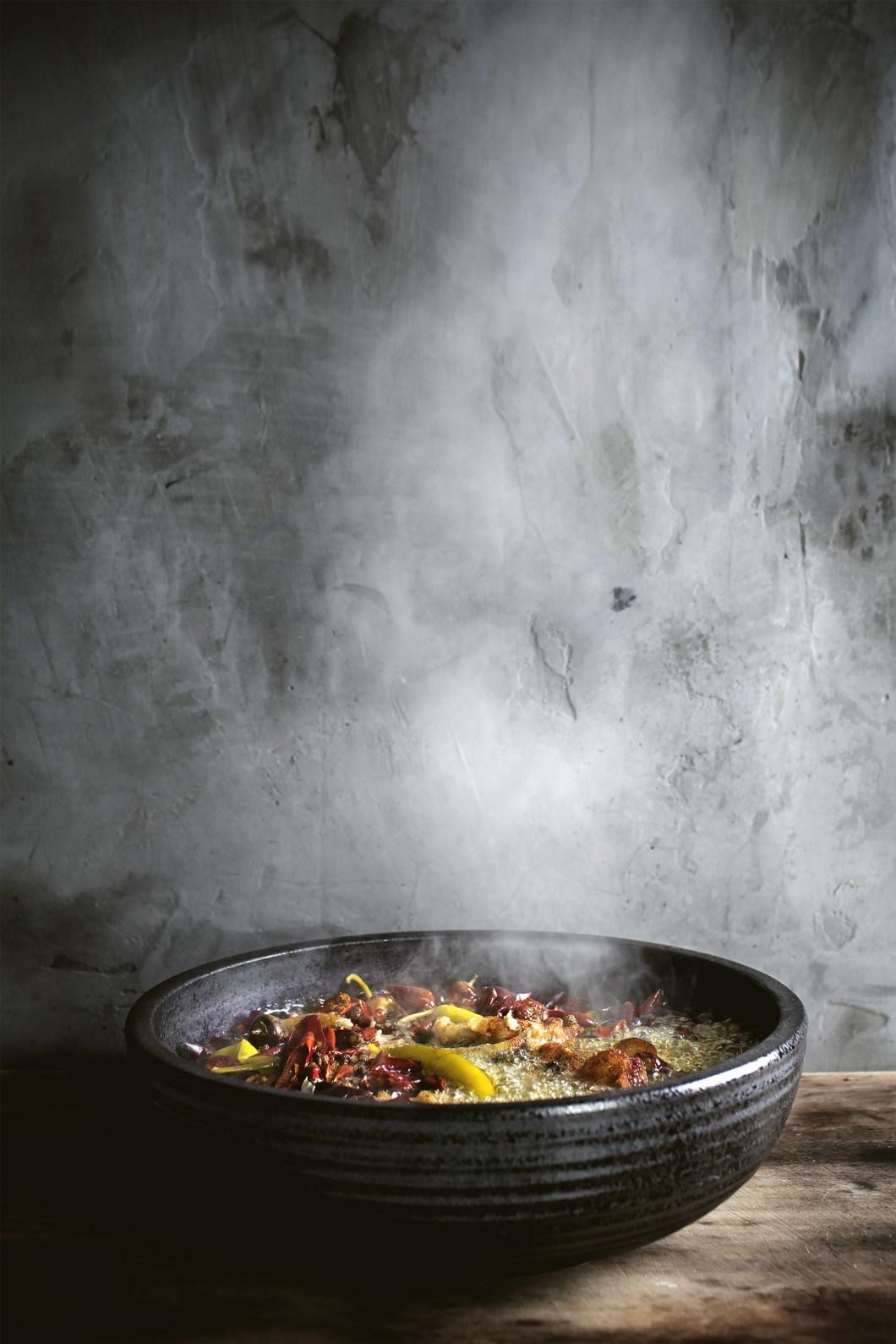sichuan-boiling-fish06