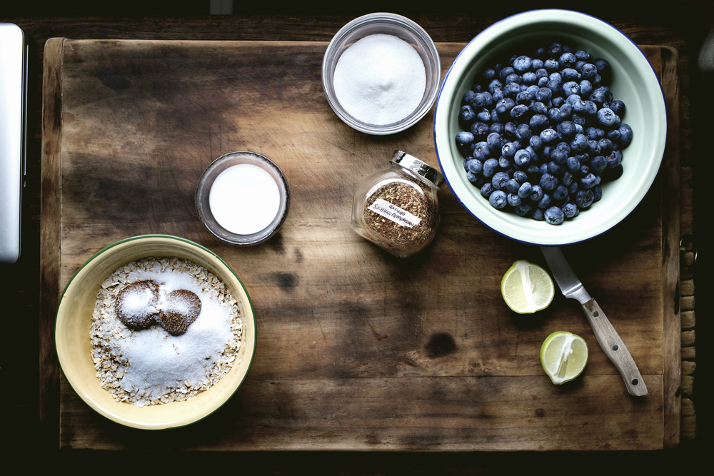 sp-blueberry-pie02