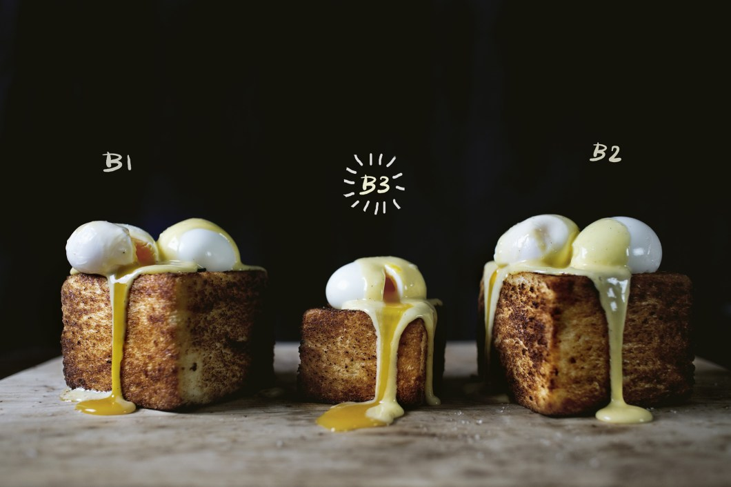 pullman-box-egg-florentine09