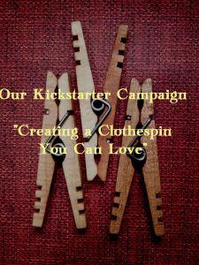 Kickstarter Pict
