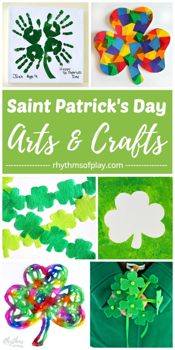 Saint-Patricks-Day-Arts-and-Crafts-Pin1[1]