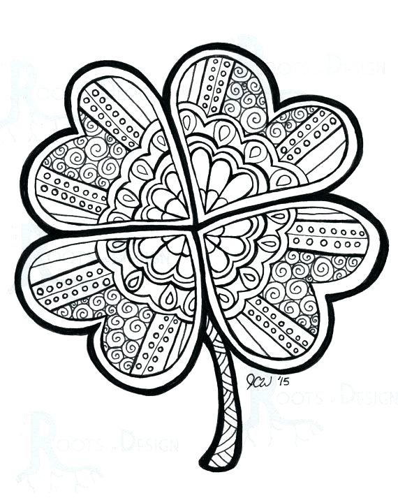shamrock-line-drawing-1[1]