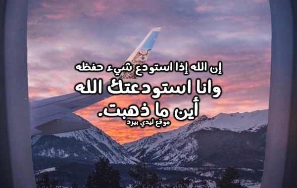 Aloosha Instagram At Noonee12 Aloosha Profile