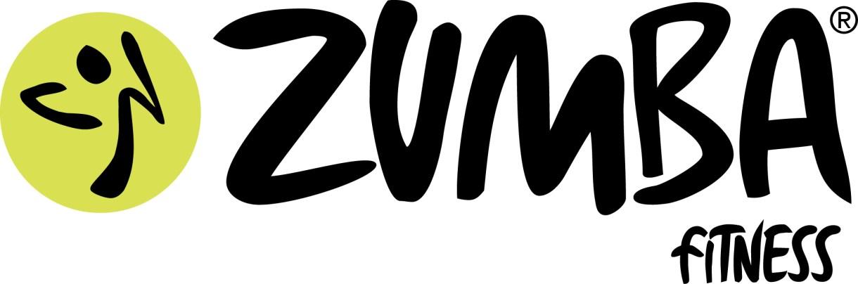 Zumba Wigan