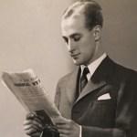 Douglas Keen