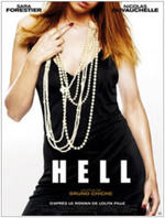 Hell_2_3