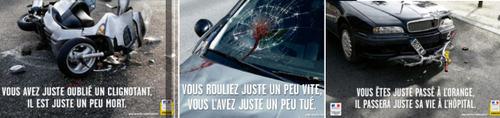 Secu_routiere