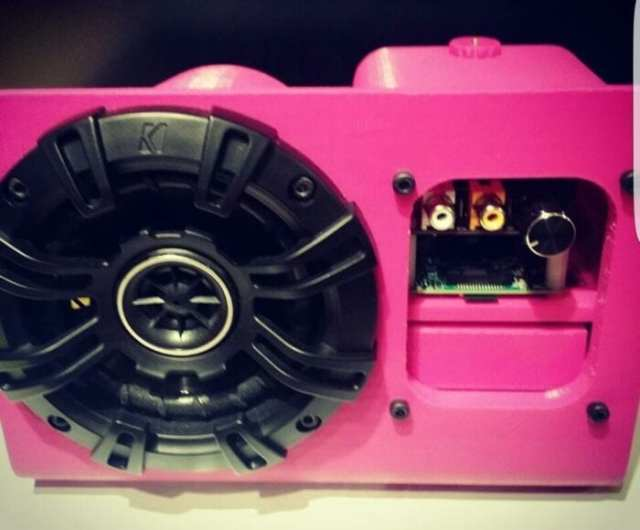 PinkCyp1