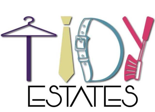 Tidy Estates