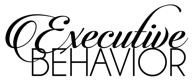 executivebehavior_officiallogo_BLACK