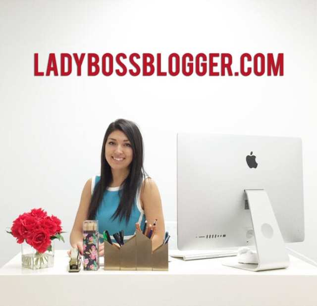 ladybossblogger-com