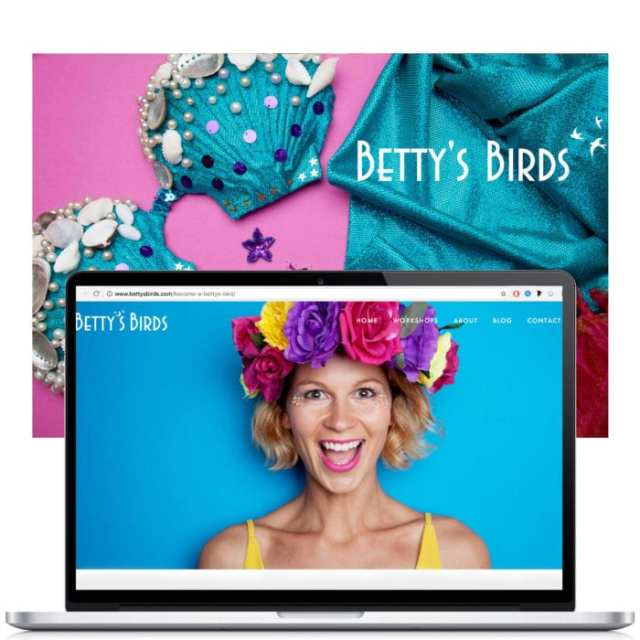 bettys-birds-laptop-mock-up