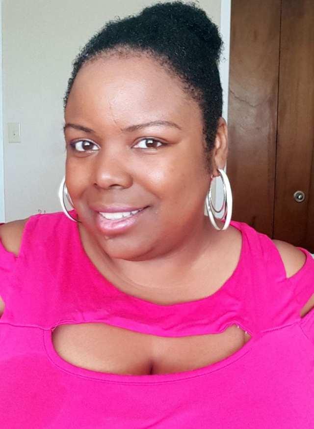 me-pink