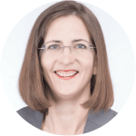 Female entrepreneur resources lady boss blogger Virginia Phillips