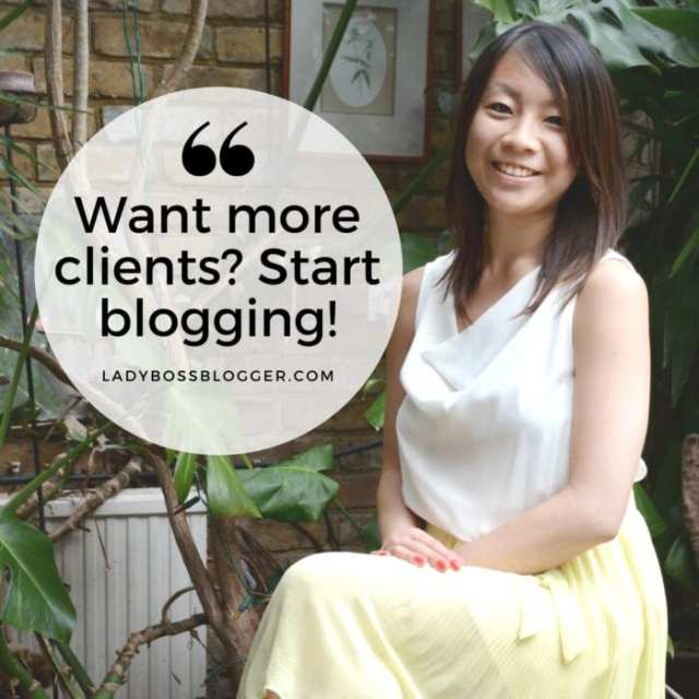 Entrepreneurial resources by female entrepreneur Risa Kawamoto on ladybossblogger solopreneur