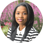 Entrepreneurial resources by female entrepreneur Aprille Reed on ladybossblogger coach