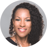 Entrepreneurial resources by female entrepreneur Beverly Johnson on ladybossblogger personal trainer fitness