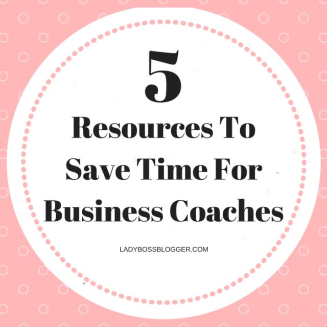 Entrepreneurial resources by female entrepreneur Virginia Phillips on ladybossblogger business coach