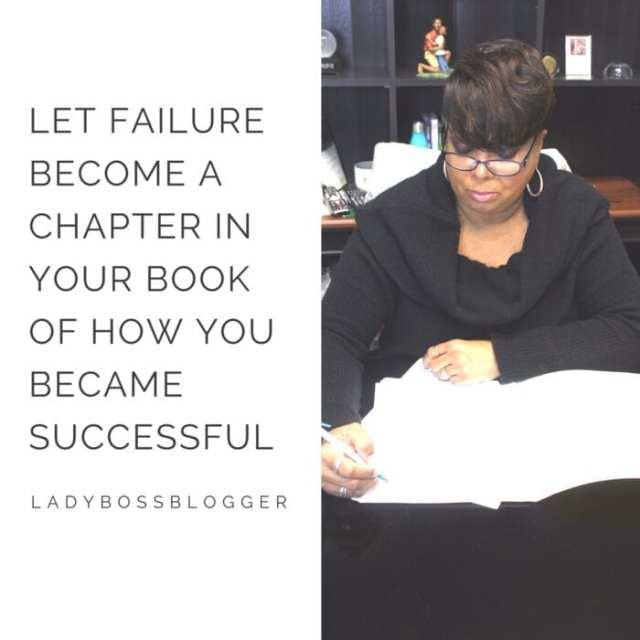 Entrepreneurial resources by female entrepreneurs on ladybossblogger Michele Aikens BOLD MOVE MAKER