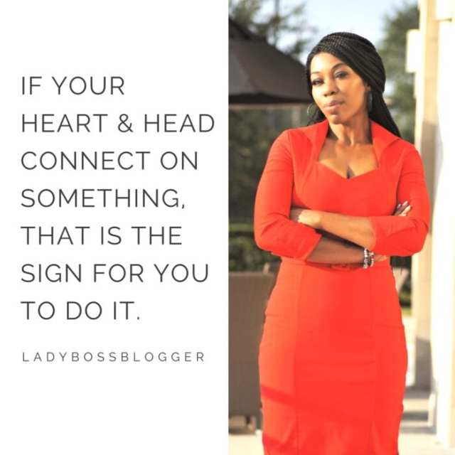 Entrepreneurial resources by female entrepreneurs on ladybossblogger Valencia Griffin-Wallace women empowerment